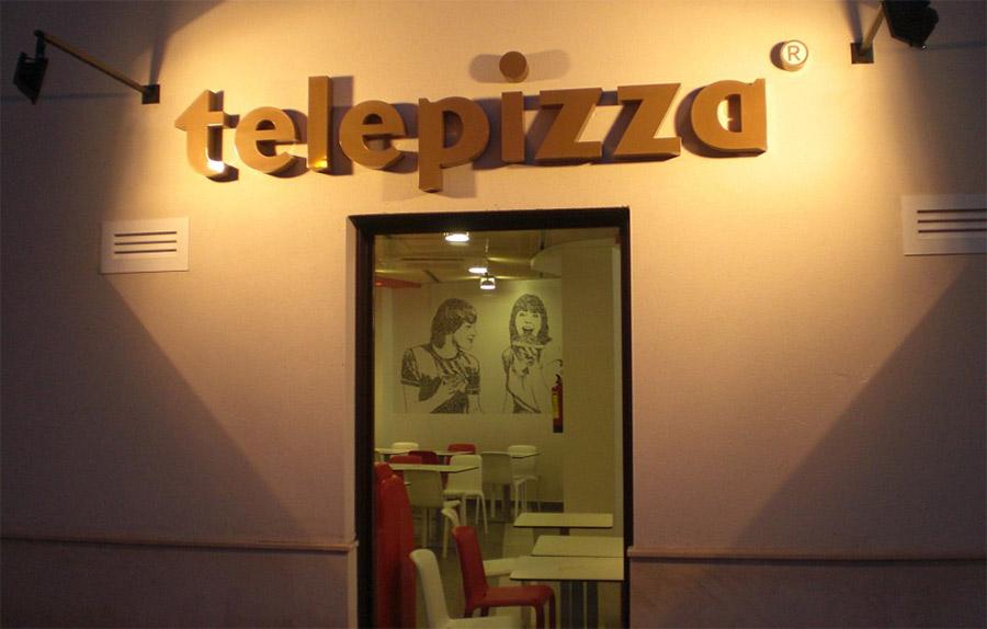 2-TELEPIZZA-940x600