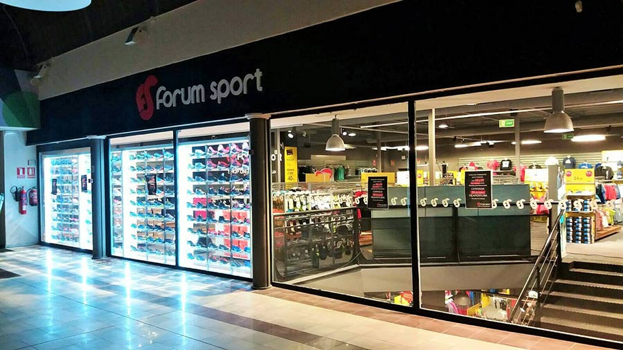 local comercial retail