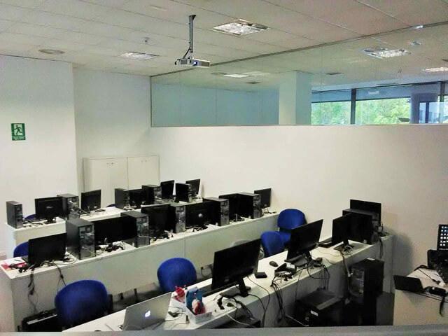 GyC-Vitaldent-callcenter2-1