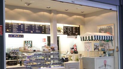 local comercial Málaga