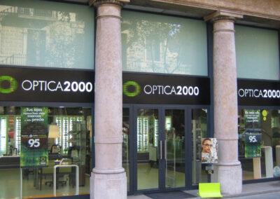 1-OPTICA-2000-940x600-1