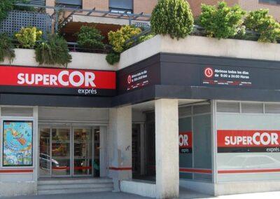 1-SUPERCOR-940x600-1