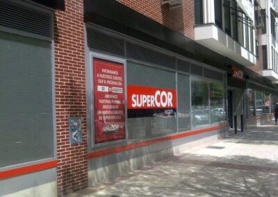 4-SUPERCOR-940x600