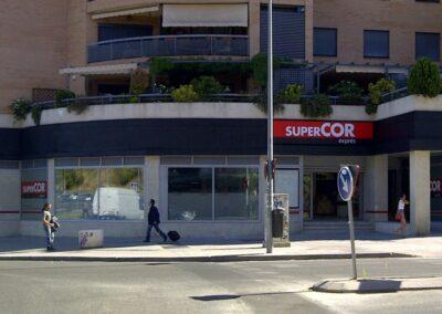 5-SUPERCOR-940x600
