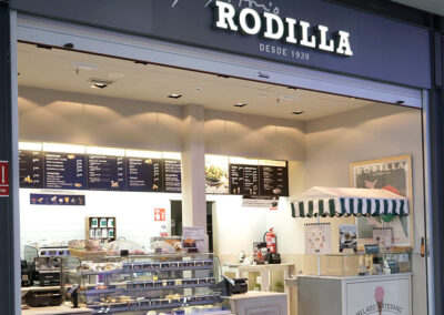Rodilla-Málaga-e1550484944509