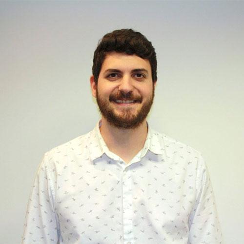 David Mañoso