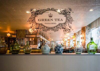 green_tea_01-1-1024x683