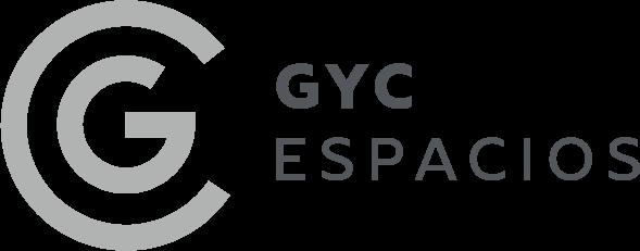GYC Espacios