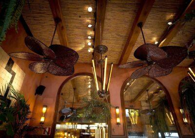 restaurante_plantilla2
