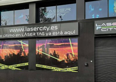 fachada-lassercity